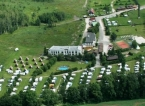 Eurocamp Holiday Park Liščí Farma